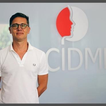 Dr. Juan Aguiar Simancas