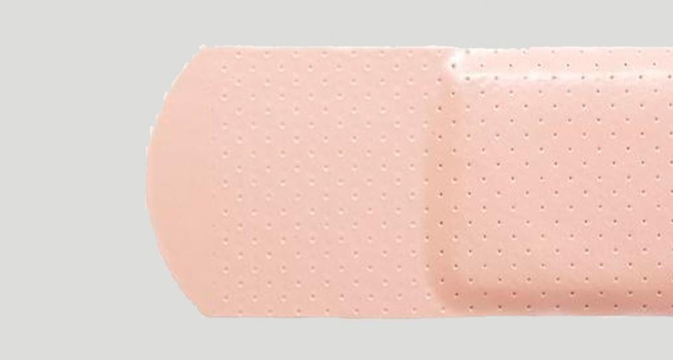 Plastia de Cicatriz